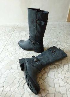 Kaufe meinen Artikel bei #Kleiderkreisel http://www.kleiderkreisel.de/damenschuhe/stiefel/133307046-lovers-lane-stiefel-neuwertig-ungetragen-gr-39
