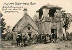 German World War I Postcards Part I