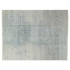 One of a Kind Rugs   One Kings Lane