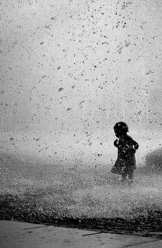 Photo by Vladimir Romantsov