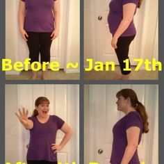 The best way to lose weight in 2016. Approved doctors. Free Trial! #weightlossmotivation