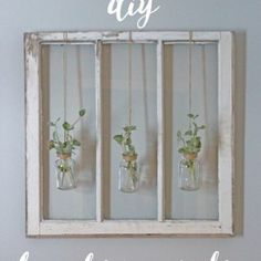 Just added my InLinkz link here: http://thecottagemarket.com/2016/10/150-farmhouse-diy-projects-fixer-upper-style.html