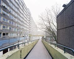 © Simon Kennedy; please visit http://www.simonkennedy.net/blog/architectural-photographer/heygate-abstracted-exhibition-photographs/