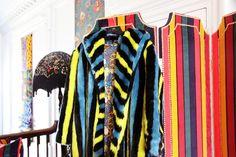 0E5A0681 Cozy, Street Style, Blouse, Prints, Sweaters, Women, Fashion, Moda, Urban Style