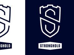 Inspirational Logo Design Series – Letter S Logo Designs - Coding Droid