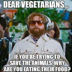 veggie funny - Google zoeken