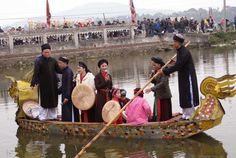 lim-festival