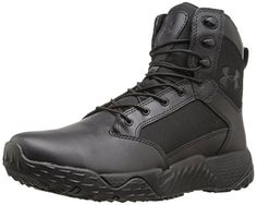 10+ 10 Best Shoes for Security Guards