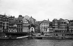 O Meu Mundo Pela Lente: O Porto