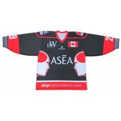 http://www.vellca.com/390-720-thickbox/custom-ice-hockey-jersey-international-sublimated-hockey-jerseys-uniforms.jpg