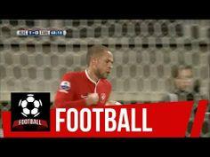 FOOTBALL -  Roda JC vs. FC Twente 1-2   29-11-2013 - http://lefootball.fr/roda-jc-vs-fc-twente-1-2-29-11-2013-2/