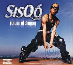 Dream, a song by Sisqo on Spotify