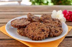 Menu Sans Gluten, Bread Cake, 20 Min, Crepes, Sweet Treats, Muffin, Coconut, Keto, Breakfast