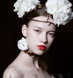 Beauty Shoot, Hair Beauty, Makeup Art, Hair Makeup, Face Photography, Kintsugi, Headgear, Headpieces, Geisha