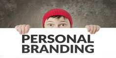 Want to establish your personal brand as a Pro-Blogger? Here are nine key factors that will help you build a solid personal brand as a pro blogger.