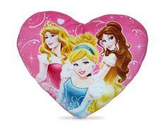 Disney Kissen - Hadesflamme - Merchandise - Onlineshop für alles was das (Fan) Herz begehrt!