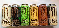 Cool Monsters, Green Monsters, Aesthetic Grunge, Aesthetic Food, Bebidas Energéticas Monster, Monster Energy Girls, Monster Crafts, Indie Kids, Energy Drinks