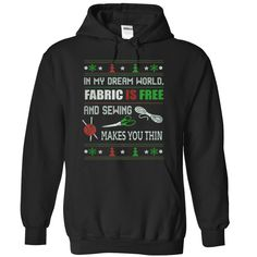 Best Quilting Shirt, Order HERE ==> https://www.sunfrog.com/LifeStyle/Best-Quilting-Shirt-8974-Black-Hoodie.html?53625, Please tag & share with your friends who would love it , #birthdaygifts #jeepsafari #renegadelife