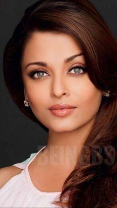 Aishwarya Rai Makeup, Aishwarya Rai Young, Aishwarya Rai Pictures, Aishwarya Rai Photo, Actress Aishwarya Rai, Beautiful Bollywood Actress, Most Beautiful Indian Actress, Miss World, Beauty Full Girl
