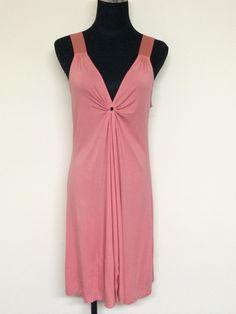 Formal Dresses, Fashion, Dress Shirt, Formal Gowns, Moda, Fashion Styles, Formal Dress, Gowns, Fashion Illustrations