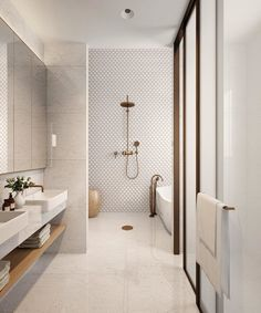 OPT_bathroom_3.jpg