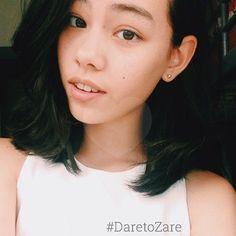 """Natural, fresh and beautiful ☺️| #ZařeBeauty : @lianne.howley | @ZareBeauty | #DaretoZaře | #glow #beauty #skin #skincare #healthy #natural #nomakeup #photooftheday #nomakeupselfie #eyes #smile #pretty #DareToZare #daretobare #nofilter #selfie #hair #honest #love #beautiful #girl #amazing #effyourbeautystandads"" Photo taken by @zarebeauty on Instagram, pinned via the InstaPin iOS App! http://www.instapinapp.com (01/25/2015)"
