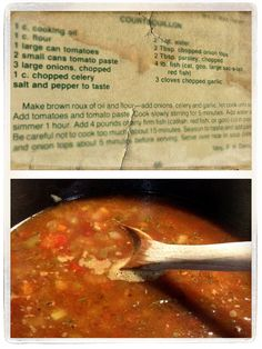 Cooking With JL Artesanato. Check Out These Simple Cooking Tips! Just like there are many ways to skin a cat, there are many ways to cook a good meal. Creole Recipes, Cajun Recipes, Seafood Recipes, Cooking Recipes, Haitian Recipes, Donut Recipes, Catfish Recipes, Southern Catfish Stew Recipe, Chub Rub
