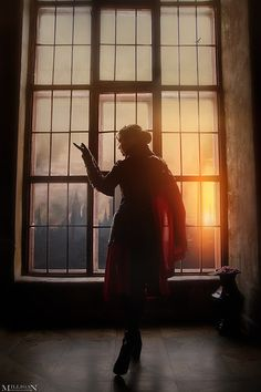 Assassin's Creed Syndicate - Evie Frye Cosplay by RGTcandy Assassins Creed Cosplay, Assassins Creed Quotes, Assassins Creed Jacob, Arno Victor Dorian, Evie Frye Cosplay, Jacob And Evie Frye, Assassin's Creed Wallpaper, Cry Of Fear, All Assassin's Creed