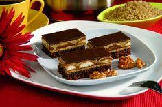 Prăjitură cu pişcoturi şi cafea Romanian Desserts, Romanian Food, Tiramisu, Oreo, Delish, Caramel, Sweet Treats, Food And Drink, Cooking Recipes