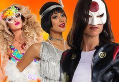 15% OFF $25+ COSTUMES - SALE15, 15% OFF ORDERS $50+ - USE CODE TREAT15 . Buy it now at  Get more #anytime #costumes now #hub4deals at