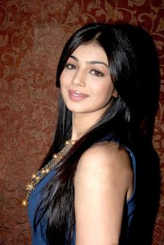 Ayesha takia actress time