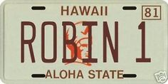 tom selleck's house in hawaii | Magnum-PI-Tom-Selleck-1980-Hawaii-Robin-1-bicycle-or-motorcycle ...