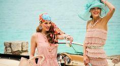 ΦΟΥΛΑΡΙ. ΤΟ ΑΠΟΛΥΤΟ ΑΞΕΣΟΥΑΡ ΓΙΑ ΤΗΝ ΑΝΟΙΞΗ 2015 Celebrity News, Lifestyle, Celebrities, People, Dresses, Fashion, Vestidos, Moda, Gowns