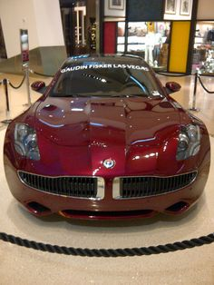 185 best fisker karma fisker revero images karma electric cars rh pinterest com