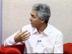 Lota no programa Jornal do Sul de Minas (TV Poços) [Parte 1]  Primeira parte da participação do terapeuta Luis Figueiredo no programa Jornal do Sul de Minas, exibido pela TV Poços no dia 23 de setembro de 2010.
