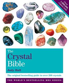 The Crystal Bible, Volume 1: The definitive guide to over... https://www.amazon.com/dp/B00H6SIZMY/ref=cm_sw_r_pi_dp_x_gc2bybJF7Z9WS