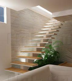 SERRALHERIA NOVA ERA (19) 9.9796-2308: Escadas !!