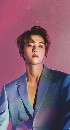 Handsome and cute boy 💕💓 사랑해 baekhyun byunbaekhyun bbh baekie exo exol weareone byunie baekhyuncute baekhyunexo Kpop Exo, Exo K, Exo Chanyeol, Kyungsoo, Oppa Gangnam Style, Baekhyun Wallpaper, Exo Lockscreen, Kim Minseok, Cha Eun Woo