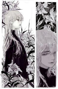 Kunst Inspo, Art Inspo, Art And Illustration, Fantasy Kunst, Fantasy Art, Pretty Art, Cute Art, Aesthetic Art, Aesthetic Anime
