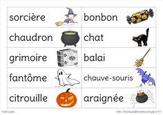 etiquettes+-+halloween.jpg (1600×1131)