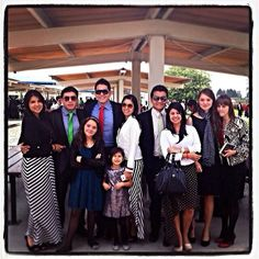 .@jw_witnesses | Enjoying an assembly in Bogota, Colombia. Photo shared by @luisriveros1205 | Webstagram