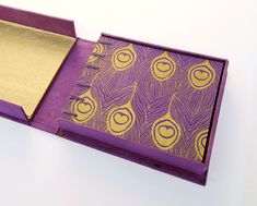 Build a Custom-made Clamshell Box for Your Book – Crafts & DIY – Tuts+ Tutorials - Huvva.com