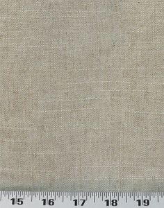Crossroads Natural Scour | Online Discount Drapery Fabrics and Upholstery Fabric Superstore!