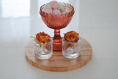 SisustusUnelmia Iittala, Mason Jar Wine Glass, Marimekko, Finland