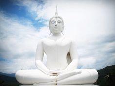 Types of Meditation : Massive Buddha Statue Free Meditation, Meditation Practices, Meditation Music, Buddha Meditation, Vipassana Meditation, Breathing Meditation, Yoga Music, Healing Meditation, Different Types Of Meditation