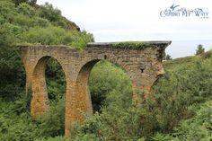 Camino Norte | ... San Pedro, Basque Region, Camino Del Norte Spain, Camino de Santiago