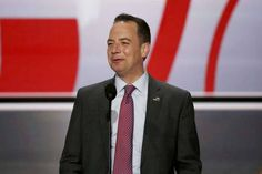 Republican Governors Thrilled With Increased Influence In Washington, Republican Governors News, USA Latest News, Breaking News, Washington News