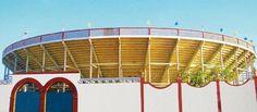 Casa Toreros gestionará Las Playas de Tijuana - mundotoro.com