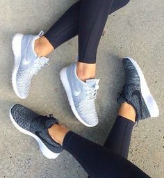 Women Nike Free Runs For Only $21 Cheap Nike Free Shoes For Women #Nike #Free #Shoes