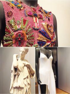 @Museodeltraje Plandechicas